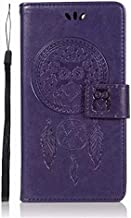 Flip Cases - Leather Case For for Asus Zenfone Max Plus Pro M1 ZB570TL ZB601KL ZB555KL 3 4 ZC520TL ZC554KL M2 ZB631KL ZE552KL 5Z Flip Case (Purple ZB555KL)