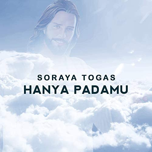 Soraya Togas