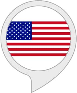 US Investment News