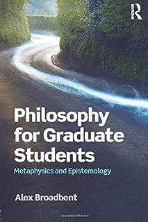 Best philosophy graduate students Reviews