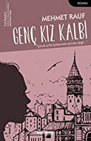 Genc Kiz Kalbi