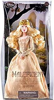 Disney Maleficent Movie Exclusive Film Collection Doll - Aurora 12'' by Disney