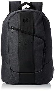 System Backpack - Switch Elite Edition (AU) - Nintendo Switch (B07GX6PBF2)   Amazon price tracker / tracking, Amazon price history charts, Amazon price watches, Amazon price drop alerts