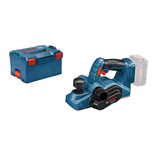 Bosch Professional -   18V System Akku