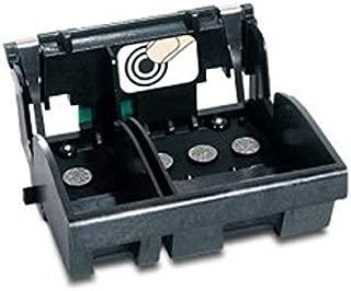Kodak Plain Paper Printhead Cartridge