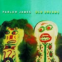 Old Dreams