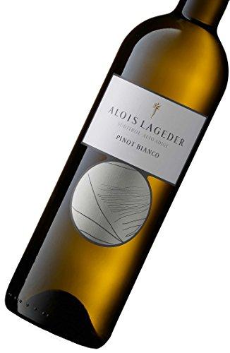 Alois Lageder Pinot Bianco 2016 - (0,75 L Flaschen)