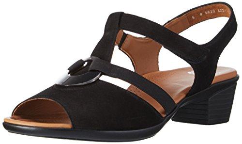 ARA Lugano dames sandalen