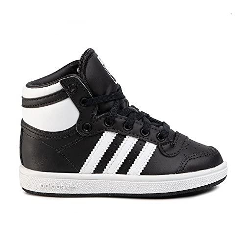 adidas Originals Baskets Mode Top Ten Hi I