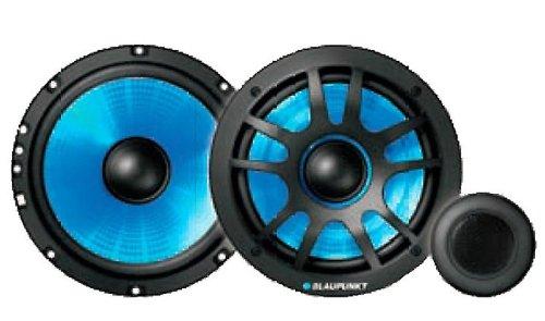 Blaupunkt GT Power