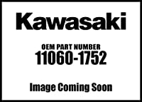 KAWASAKI (カワサキ) 純正部品 ガスケット,クラッチ カバー 11060-1752