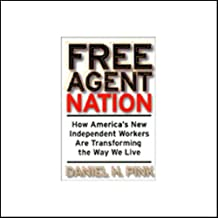 Best free agent nation Reviews