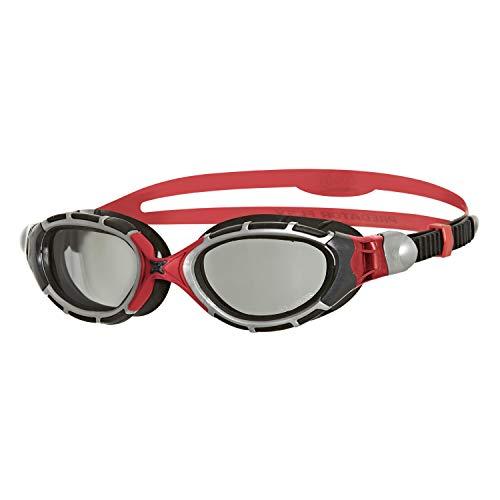 Zoggs Gafas de natación