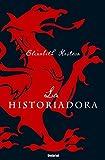 La historiadora (Umbriel narrativa)