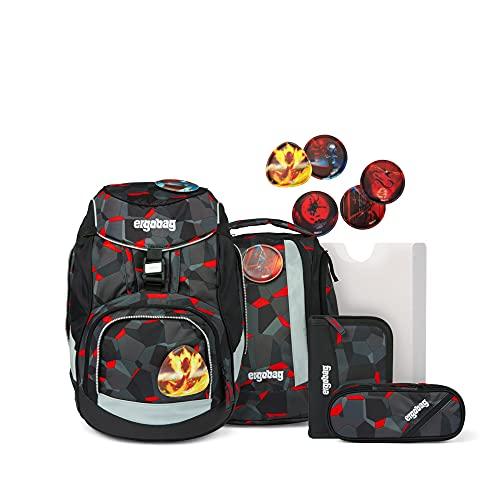 Ergobag -  ergobag Pack