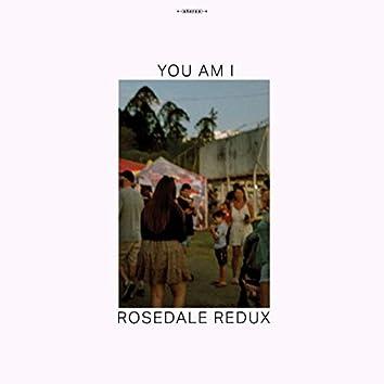Rosedale Redux