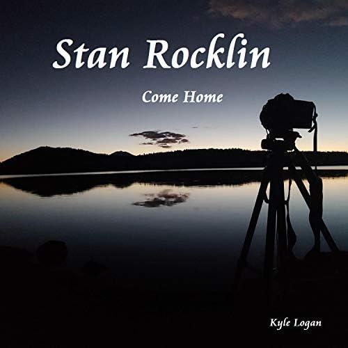 Stan Rocklin