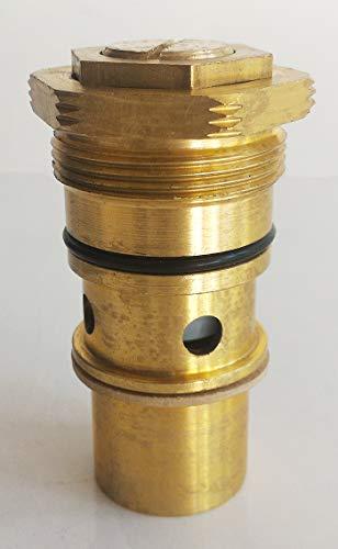 Stella Ricambio Filtro Parte Estraibile per Miscelatore Isomix 1/2 CP25-18