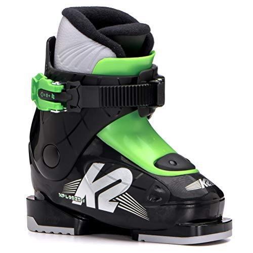 K2Xplorer 1Niños Botas de esquí,...