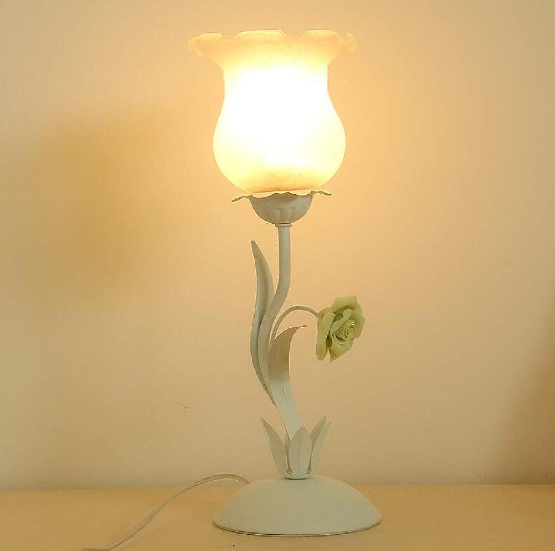 Nachtraum-Jungvermhltenhochzeits-Nachttischlampe der koreanischen Hirtenlampekinderprinzessin-Raummdchen kreative warme warme