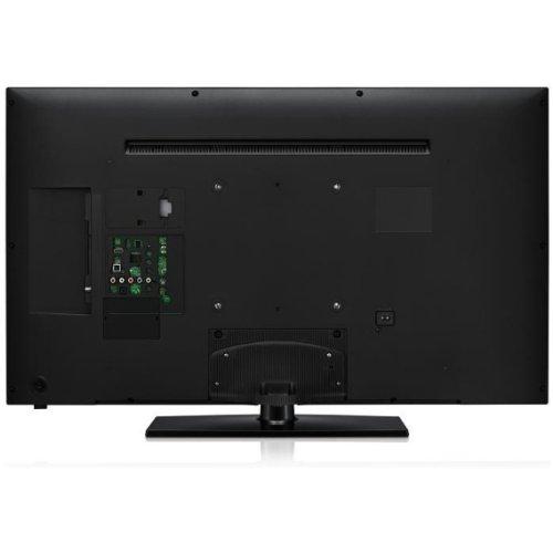 Samsung UE39F5000 - Televisión LED de 39