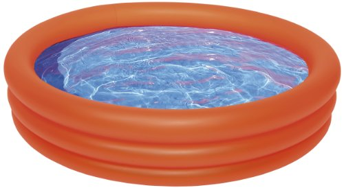 Friedola 12086 - Pool Cool Fresh  120 cm