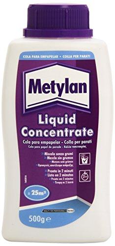 metylan Concentrato