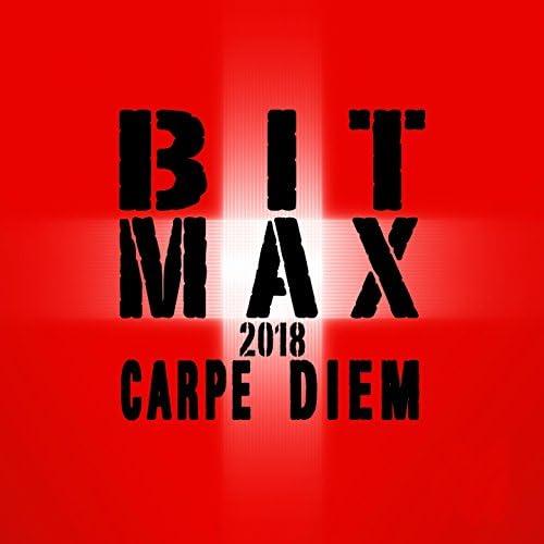 Bit Max 2018