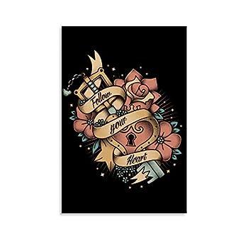 Best kingdom hearts tattoos Reviews