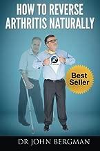 Best doctor john bergman Reviews