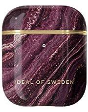 iDeal of Sweden AirPods skal