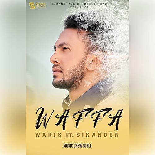 Waris feat. Sikander