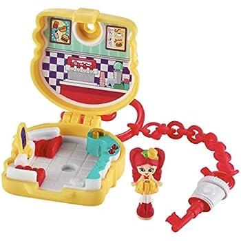 Shopkins Lil' Secrets Bag Tag Lockets Series | Shopkin.Toys - Image 1