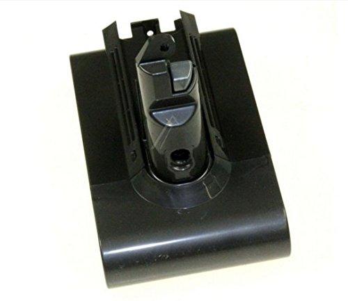 CAREservice Batteria Originale Dyson per DC62 (Attacco a Vite)