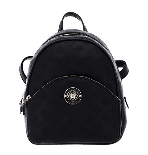 Guess Dayane Backpack Black