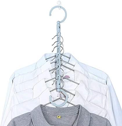 PKWEHKG 3Pcs Lot Plastic Clothing Hangers Suit Organizer Garments Home Wardrobe Clothes Storage Organization Holders Closet Accessories