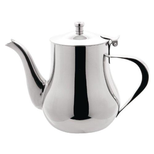Olympia arabische Teekanne 1L