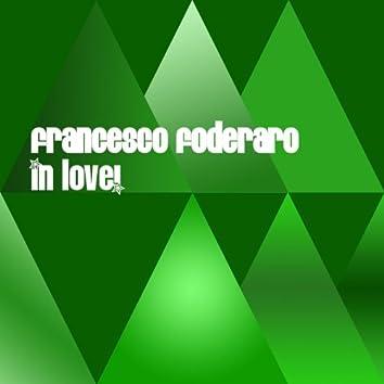 In Love!
