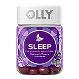 OLLY Sleep Gummy,...image