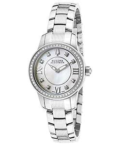 Bulova Accutron Masella Women's Quartz Watch 63R131 image