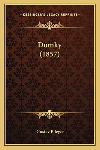 Dumky (1857)