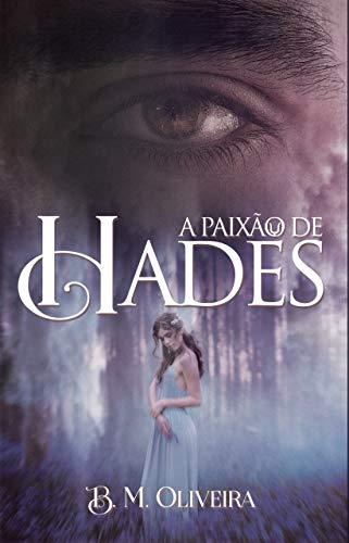 A paixão de Hades