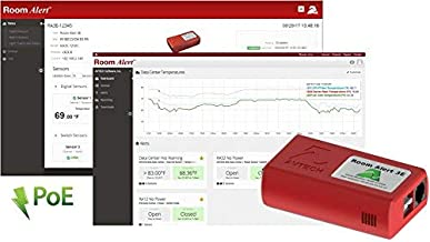 Best power cost monitor Reviews