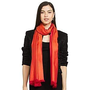 Monte Carlo Women's Cotton Winter Accessory Set (220STL3040-0_Multi_28) 10 41VZci5gnwL. SS300