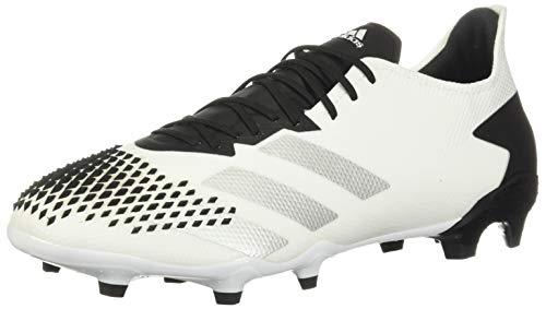Tenis Predator marca Adidas