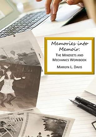 Memories into Memoir