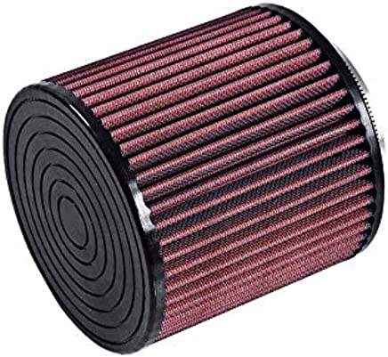 APR Replacement Intake Filters - RF100003 (for CI100023 kit) - B8 3.0T /