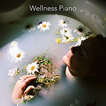 Wellness Piano