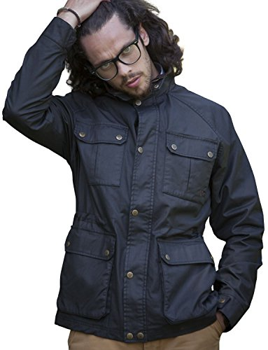 Vedoneire 3050 Black S (fits Chest up to 37 inches)