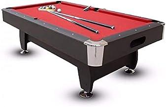 Billiard Table 9 Feet